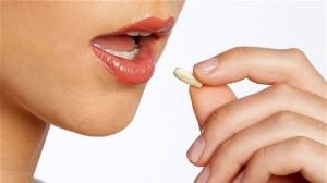 liquidos_tomar_medicinas