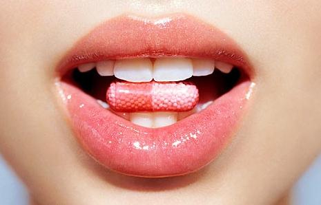 pastillas para abortar