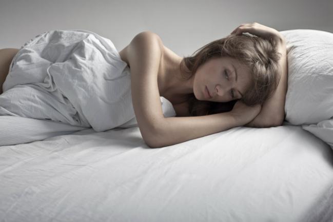Evita Enfermedades de Transmisión Sexual