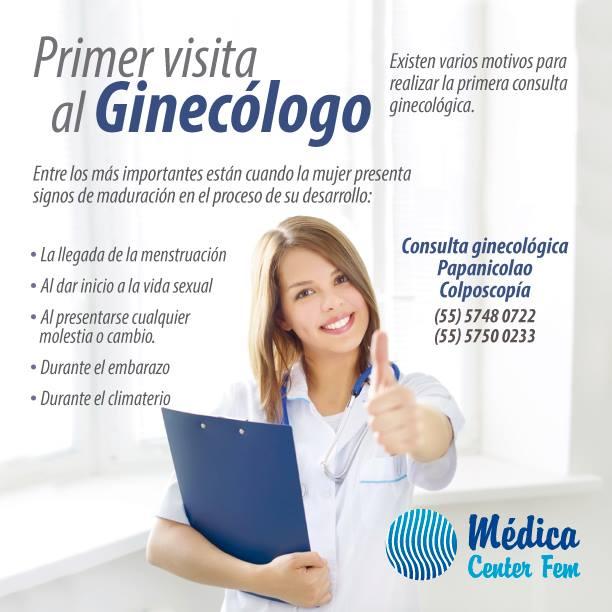 Visita-Ginecologica