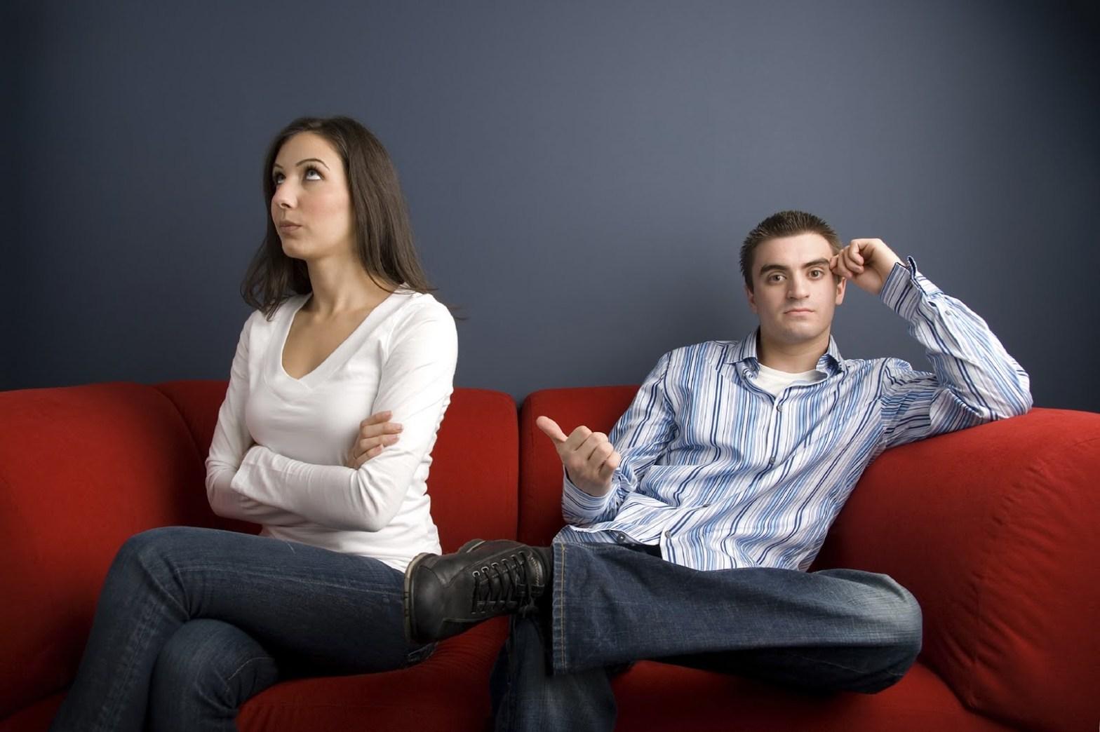 lo-que-los-hombres-deberian-saber-de-la-menstruacion-alt