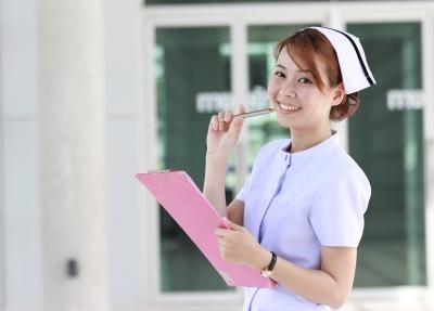 clinicas-de-aborto-gratuita.alt