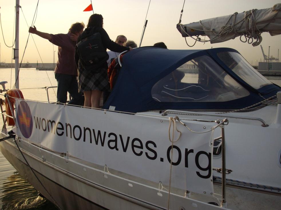 women-on-waves-alt