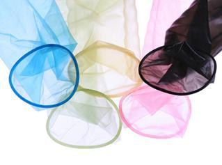 condon-femenino-