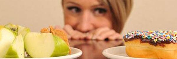 dietas-para-bajar-de-peso-alt