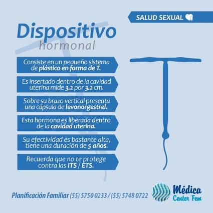 dispositivo-intrauterino-diu-alt