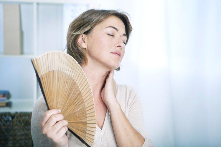 menopausia-alt