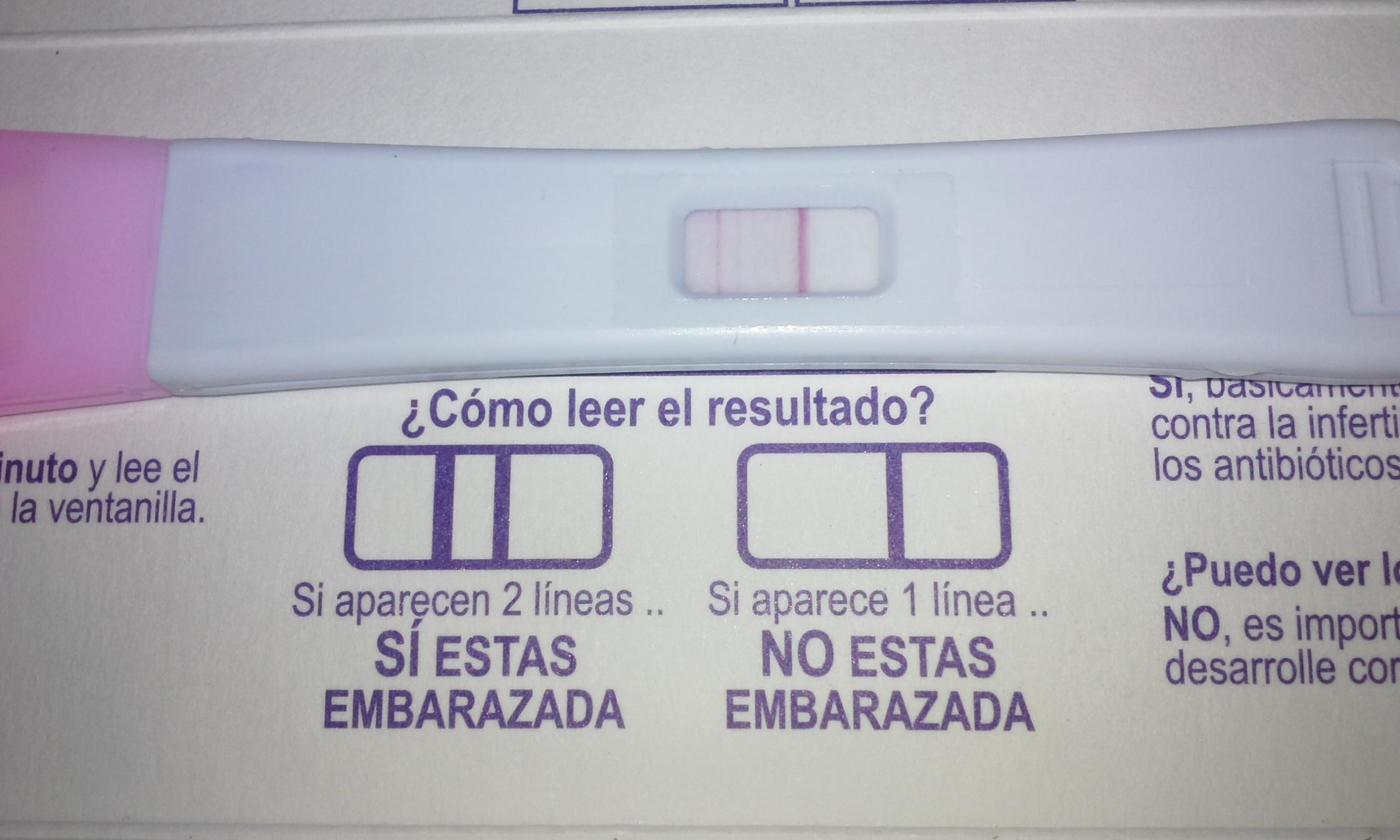 test-de-embarazo-en-orina-alt