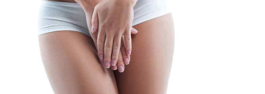 tips-prevenir-infecciones-vaginales-alt