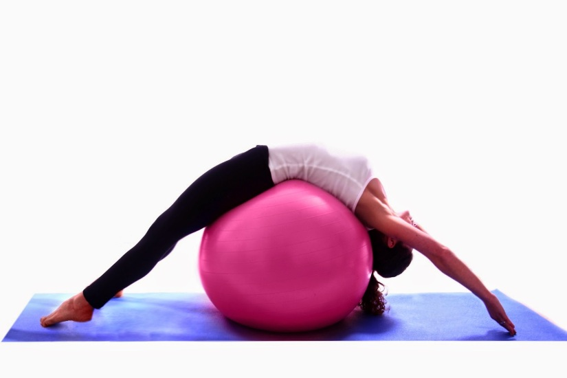 ejercicios-para-adelgazar-alt