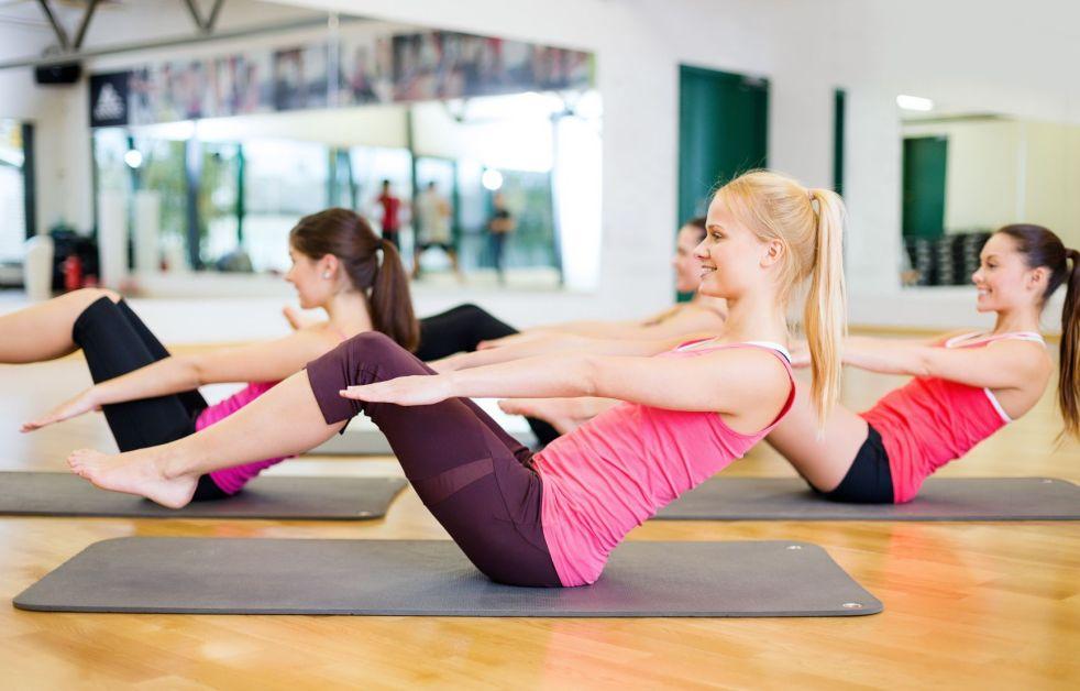 ejercicio-para-adelgazar-alt
