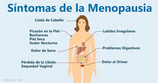 Como-saber-que-estoy-en-la-menopausia-alt
