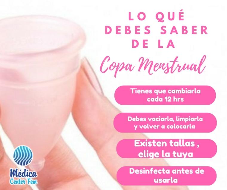 copa-menstrual