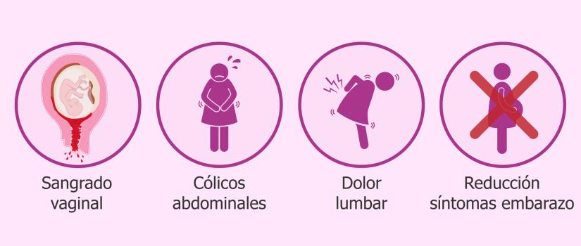 sintomas-amenaza-de-aborto