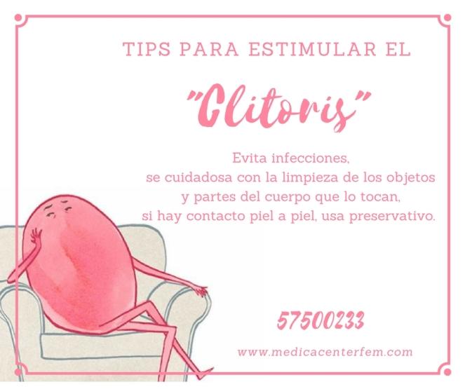 estimular-clitoris2