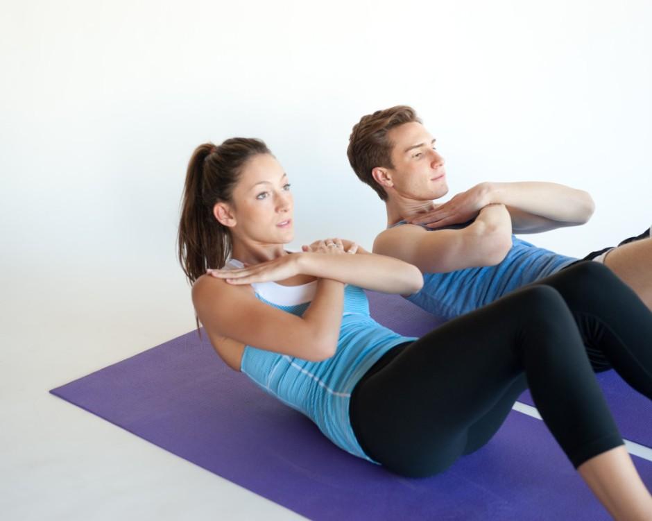ejercicios quema grasa