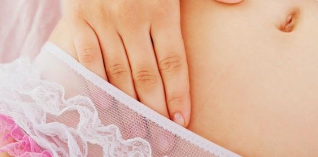lubricacion de tu vagina