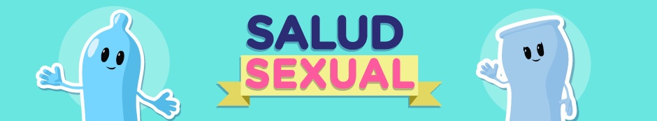 tips para cuidar tu vida sexual
