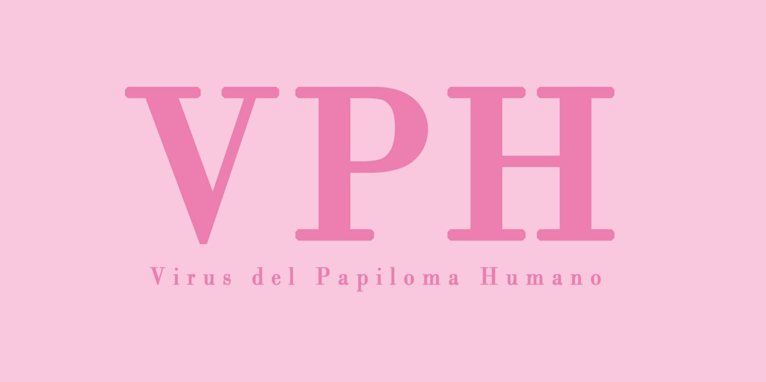 vacuna contra VPH