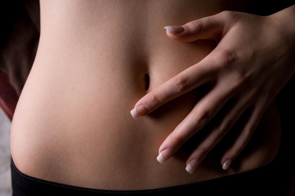 Síntomasy tratamiento del herpes genital