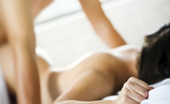 Posiciones sexuale mas placenteras fotos