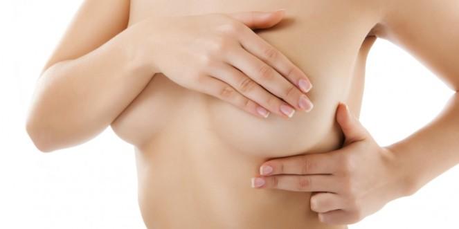 Cáncer de mama: ¿Cómo lograr una detección temprana?