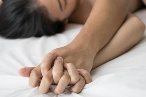 Trucos para provocar el orgasmoutilizando las manos