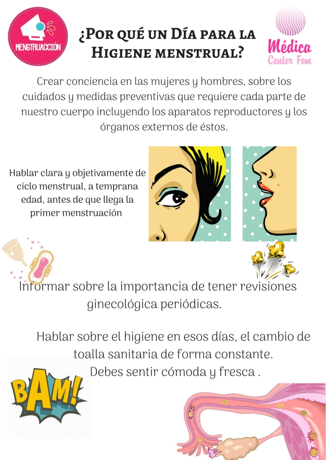 sistema-reproductor-femenino.jpg