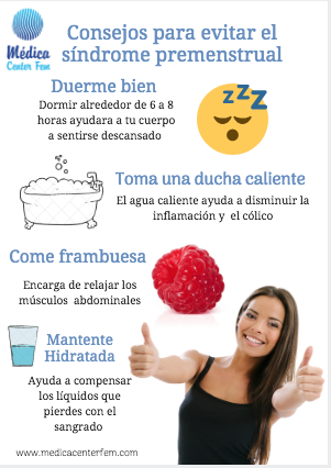 síndrome pre-menstrual -png