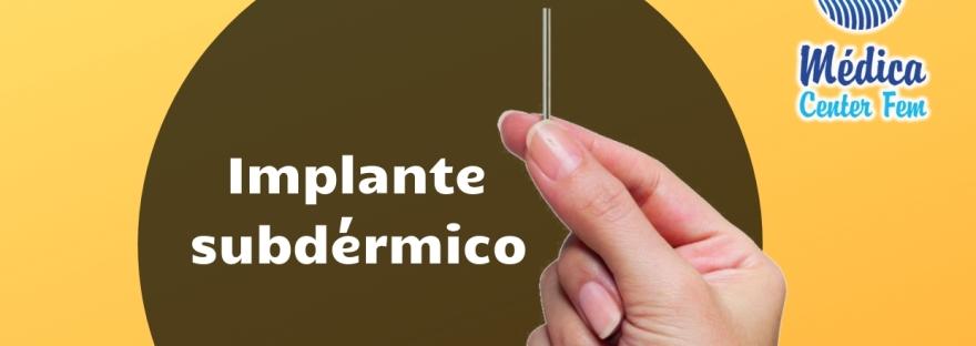 implante-subdermico