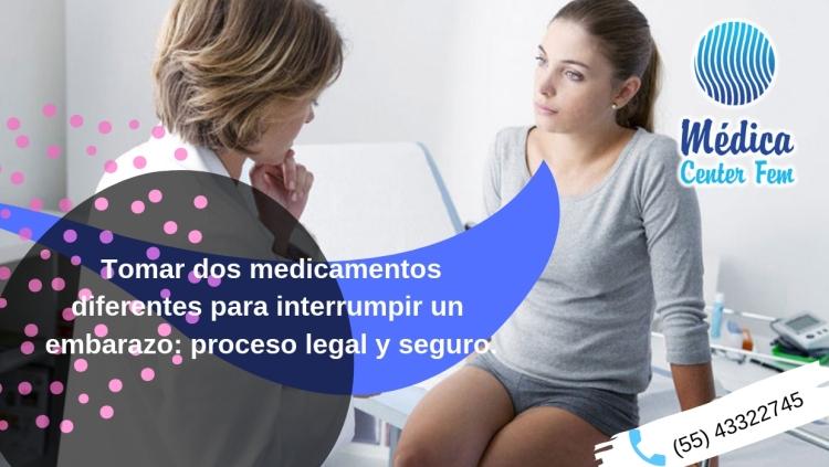 interrupcion-del-embarazo-con-medicamentos (1)