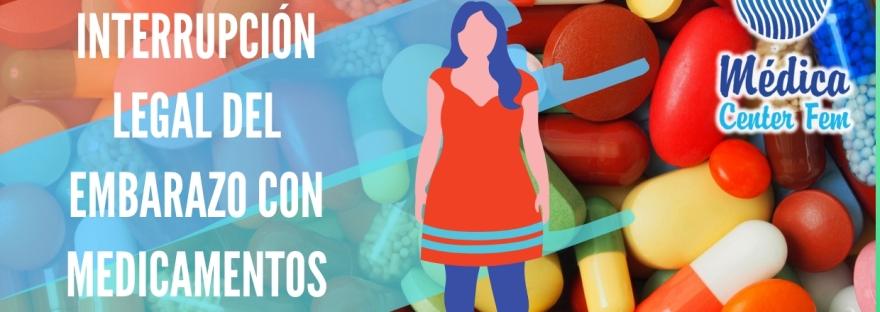 interrupcion-del-embarazo-con-medicamentos (2)