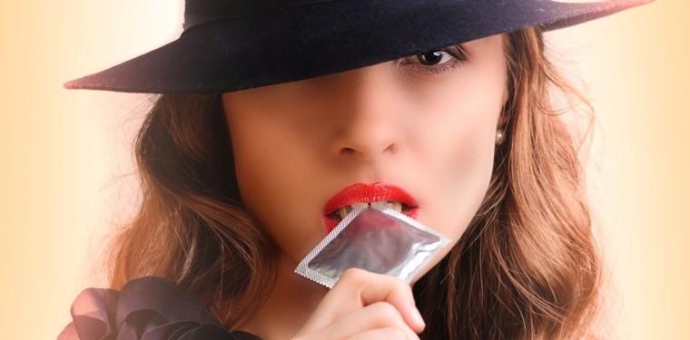 sexo-oral-seguro