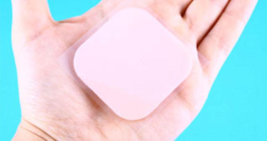 parche-anticonceptivo.