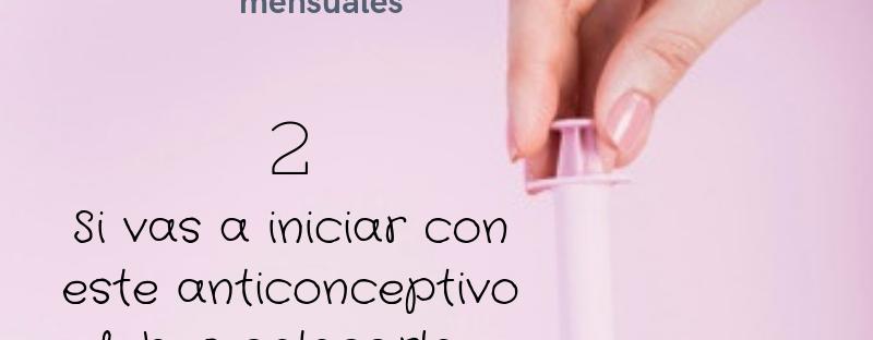 inyecciones-anticonceptivas-