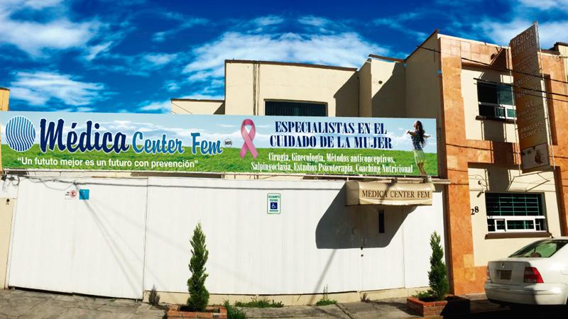 Clinicas-de-aborto-legal