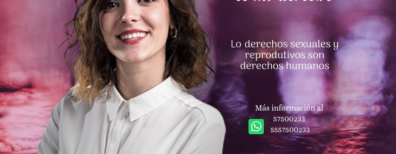 interrupcion-legal-del-embarazo