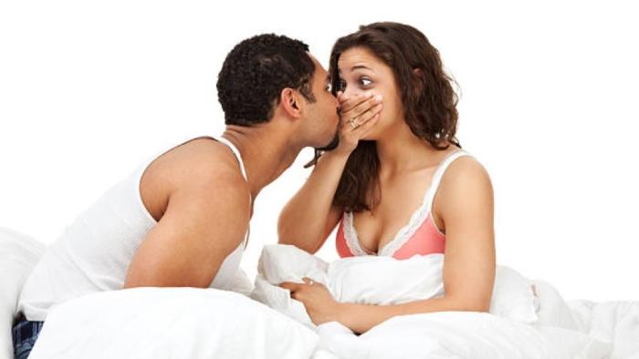 covid-sexo