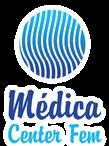 Medica Center Fem