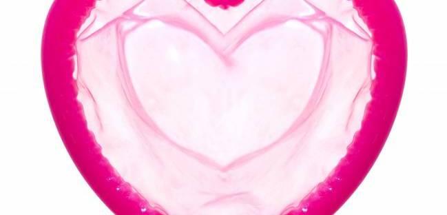 mil-formas-de-dar-amor-solo-una-de-protegerte