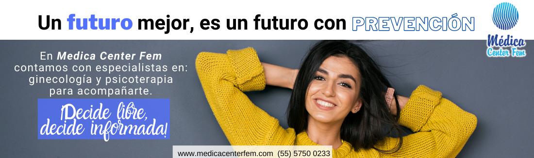 Medica-center-fem
