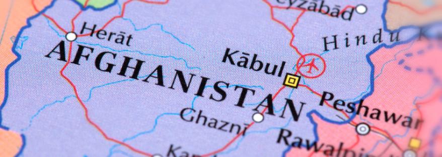 mujer-afgana