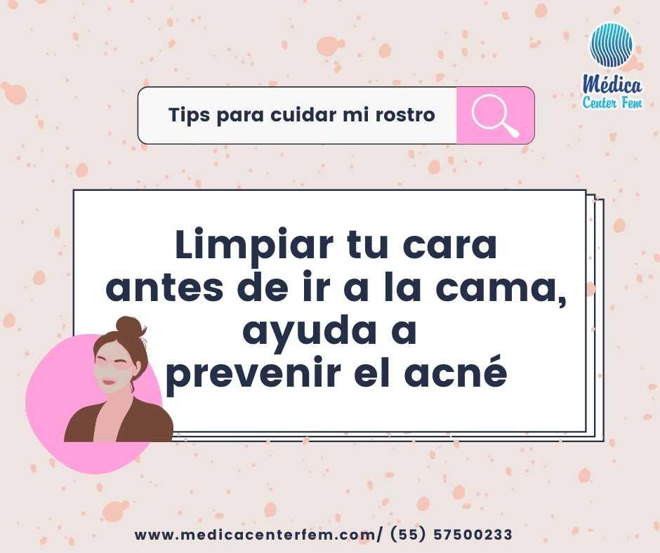 acne-hormonal
