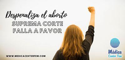 México-despenaliza-el-aborto