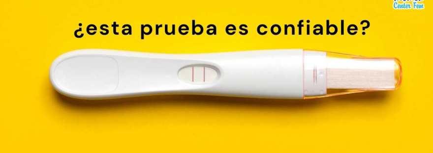 test-de-embarazo